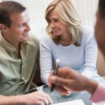 bigstock-Couple-Discussing-Ivf-Treatmen-3915180-300x200