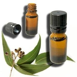 Эфирные масла для уменьшения груди